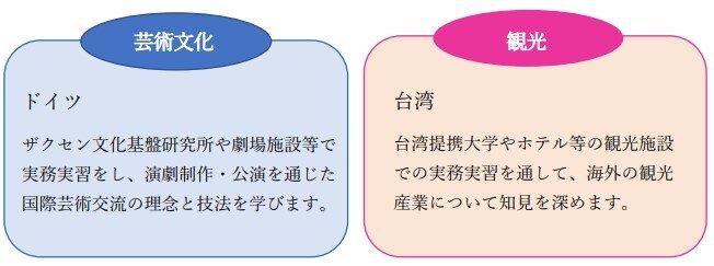 kaigaijisshu2.jpg