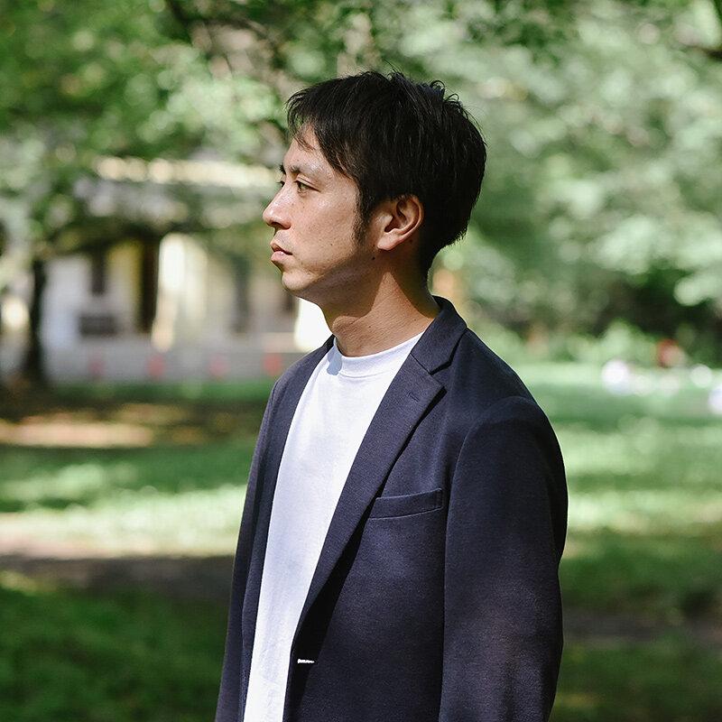 田上 豊(R4.4就任予定)
